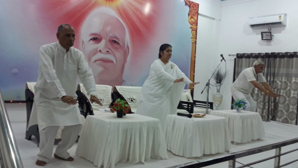 Gandhinagar IYD-2018 (2)