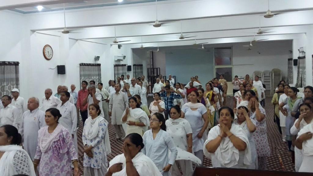 Gandhinagar IYD-2018 (3)